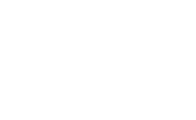 Worthingtons Solicitors