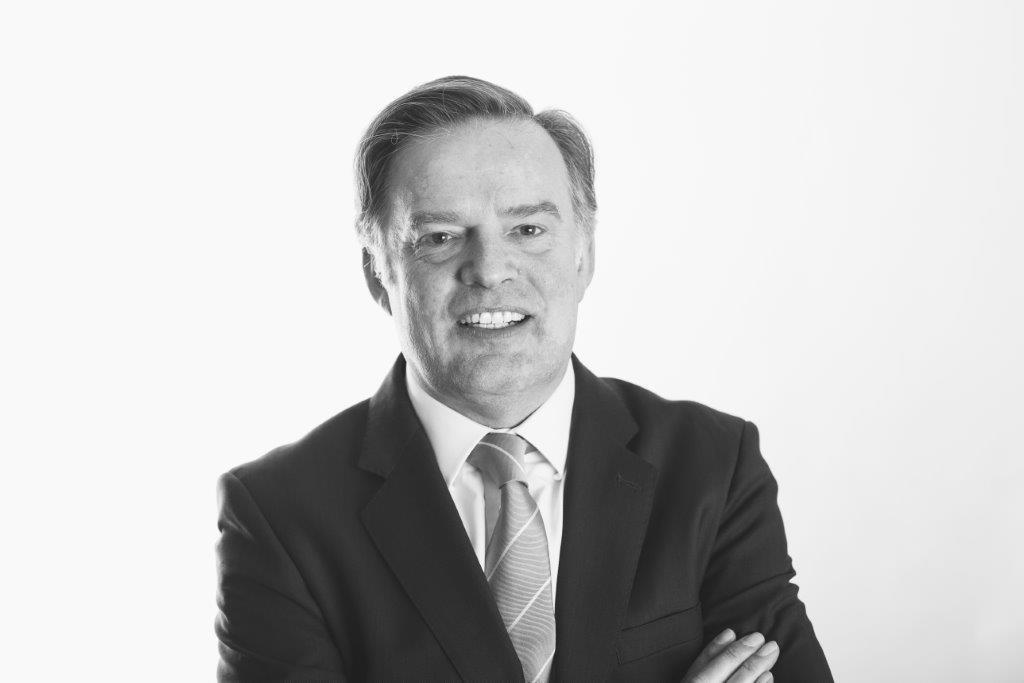 Graham Pierce